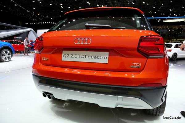 NewCarz-Audi-Q2-02