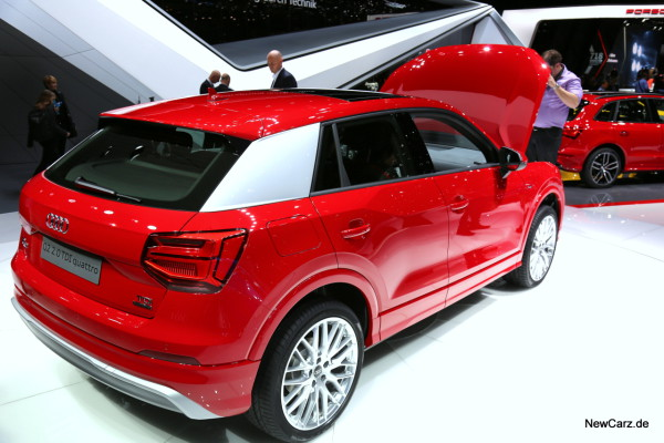 NewCarz-Audi-Q2-03