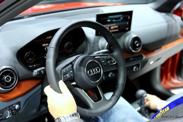NewCarz-Audi-Q2-05
