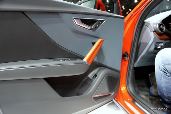 NewCarz-Audi-Q2-06