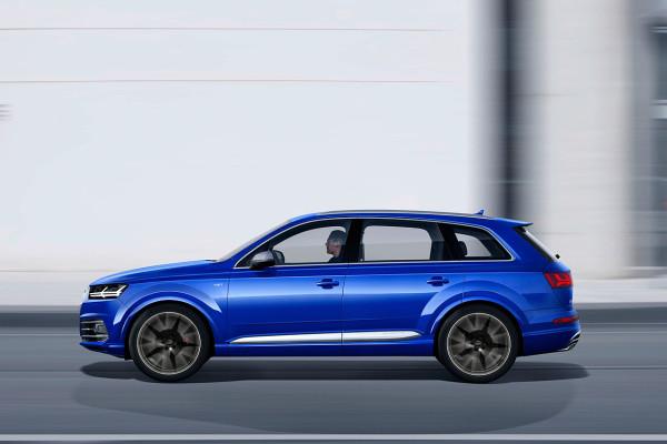 NewCarz-Audi-SQ7-TDI (3)