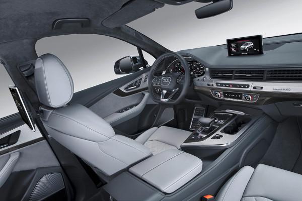 NewCarz-Audi-SQ7-TDI (5)
