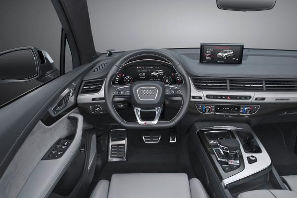 NewCarz-Audi-SQ7-TDI (7)