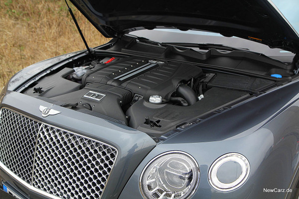 NewCarz-Bentley-Bentayga (2)