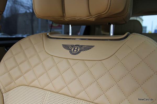 NewCarz-Bentley-Bentayga (23)