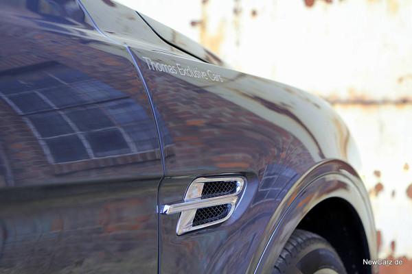 NewCarz-Bentley-Bentayga (44)