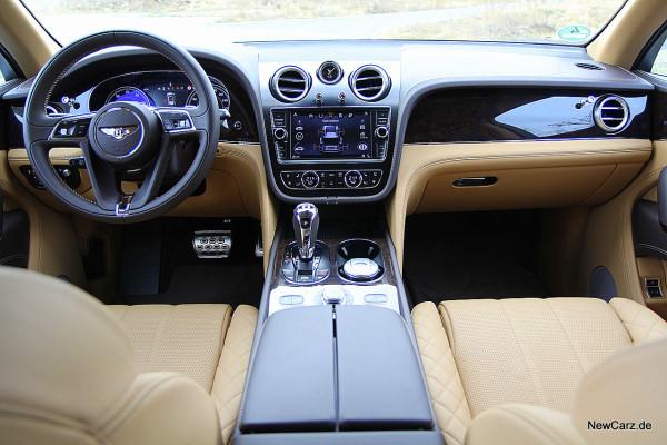 NewCarz-Bentley-Bentayga (50)