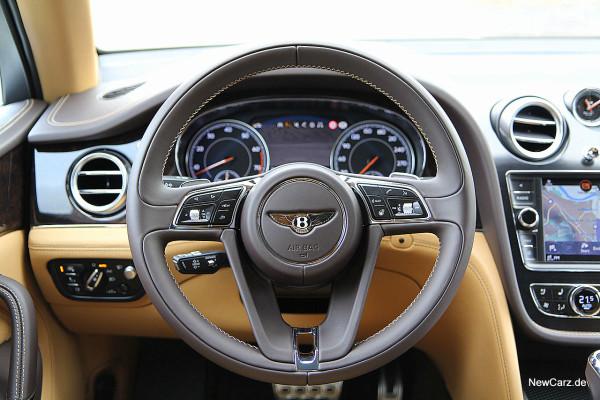 NewCarz-Bentley-Bentayga (52)