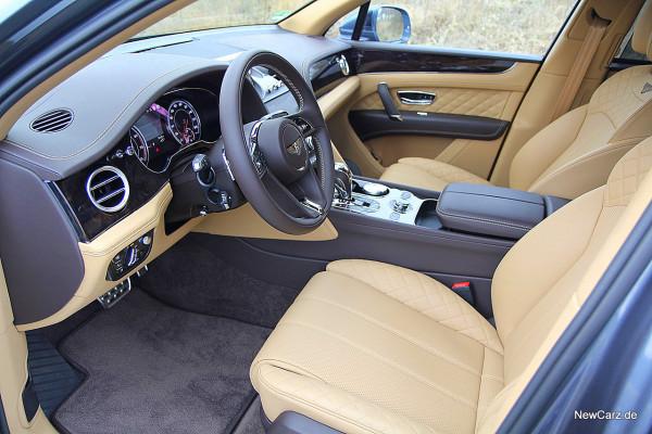 NewCarz-Bentley-Bentayga (54)