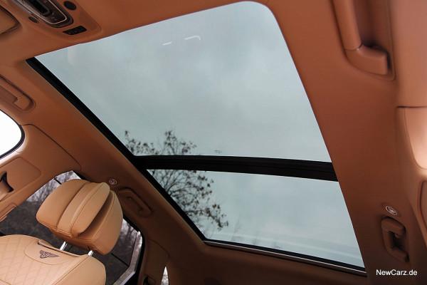 NewCarz-Bentley-Bentayga (58)