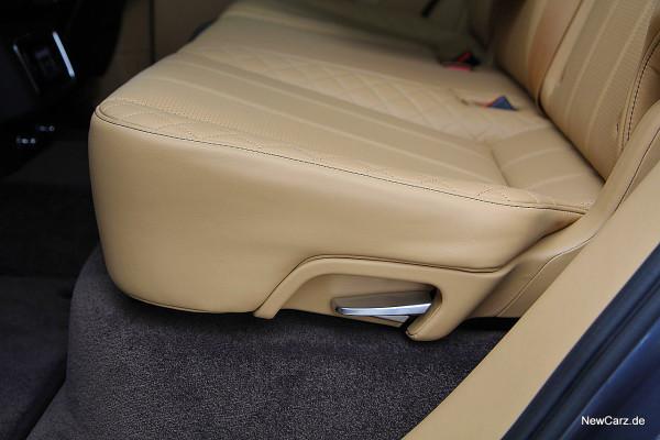 NewCarz-Bentley-Bentayga (6)