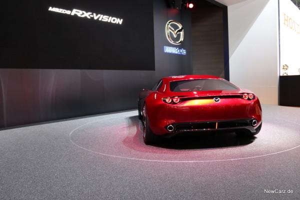 NewCarz-Mazda-RX-Vision-Genf (1)
