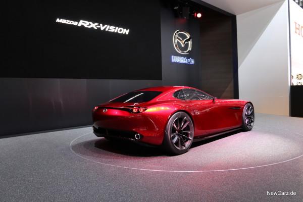 NewCarz-Mazda-RX-Vision-Genf (2)