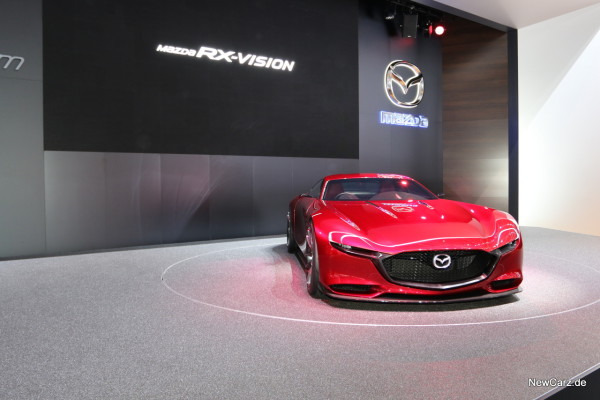 NewCarz-Mazda-RX-Vision-Genf (3)