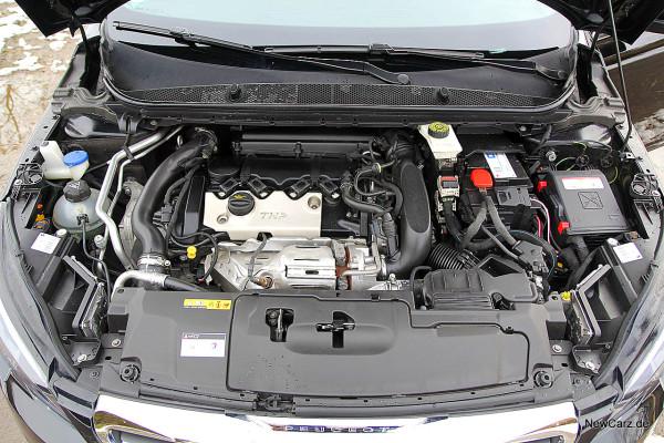NewCarz-Peugeot-308-GT (33)