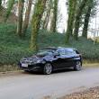 NewCarz-Peugeot-308-GT (51)