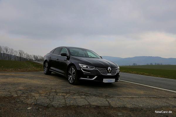 NewCarz-Renault-Talisman-Initiale-P (11)