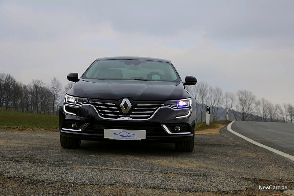 NewCarz-Renault-Talisman-Initiale-P (12)