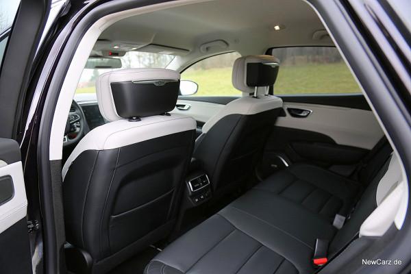 NewCarz-Renault-Talisman-Initiale-P (15)