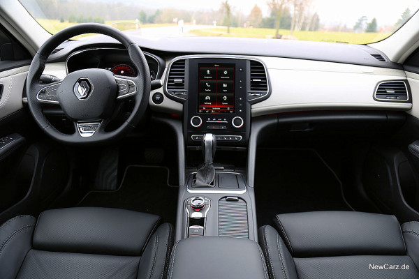NewCarz-Renault-Talisman-Initiale-P (17)