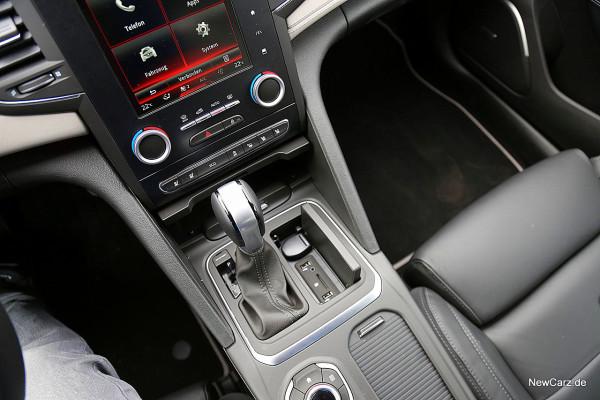 NewCarz-Renault-Talisman-Initiale-P (25)