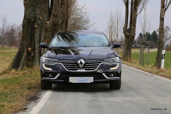 NewCarz-Renault-Talisman-Initiale-P (28)