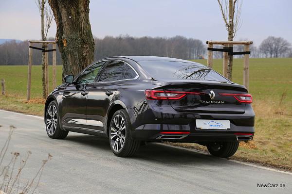 NewCarz-Renault-Talisman-Initiale-P (30)