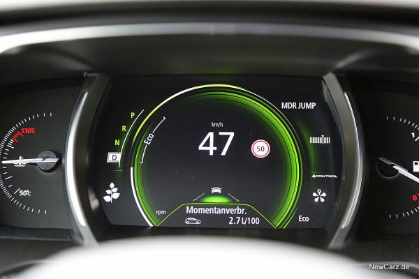NewCarz-Renault-Talisman-Initiale-P (37)