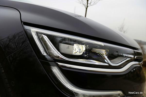 NewCarz-Renault-Talisman-Initiale-P (44)