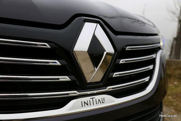NewCarz-Renault-Talisman-Initiale-P (45)