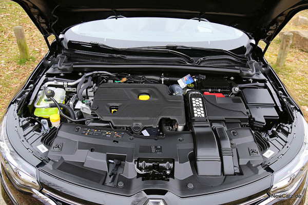 NewCarz-Renault-Talisman-Initiale-P (46)