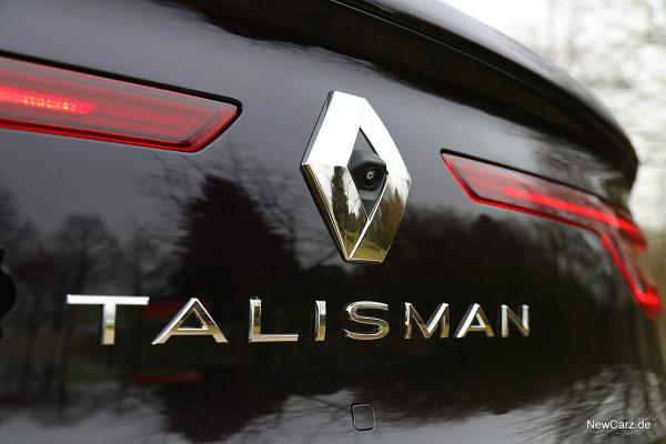 NewCarz-Renault-Talisman-Initiale-P (49)