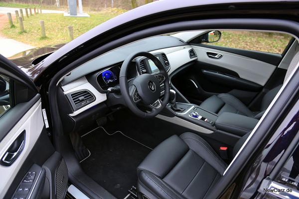 NewCarz-Renault-Talisman-Initiale-P (50)