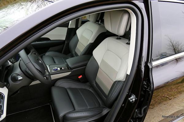 NewCarz-Renault-Talisman-Initiale-P (51)