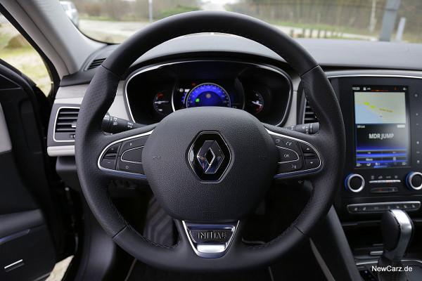 NewCarz-Renault-Talisman-Initiale-P (55)