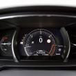 NewCarz-Renault-Talisman-Initiale-P (6)