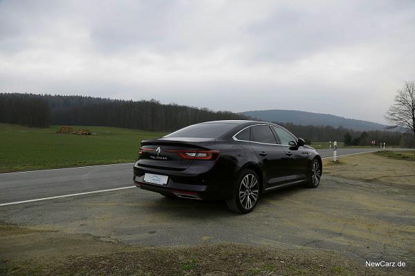 NewCarz-Renault-Talisman-Initiale-P (8)