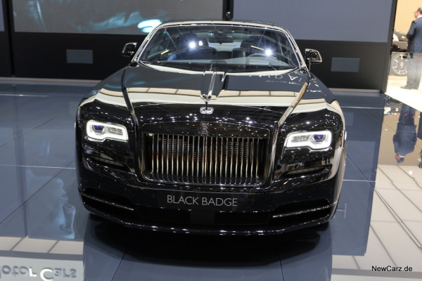 NewCarz-Rolls-Royce-Black-Badge (2)
