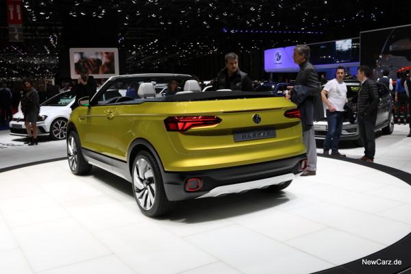 NewCarz-VW-T-Cross-Breeze-01