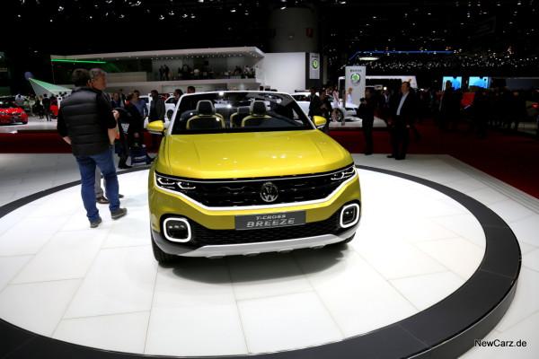NewCarz-VW-T-Cross-Breeze-03
