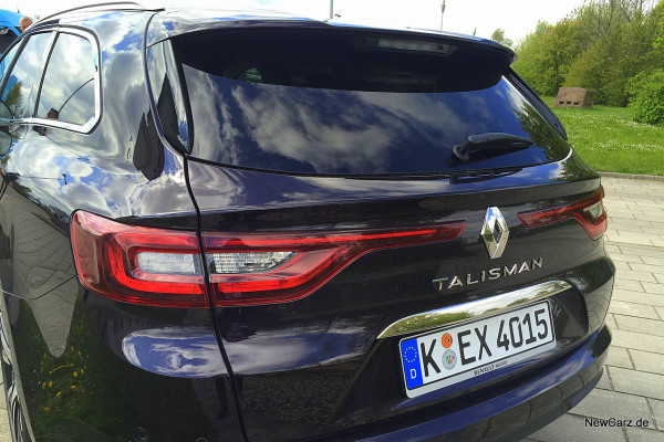 1-NewCarz-Renault-Talisman-Grandtour2