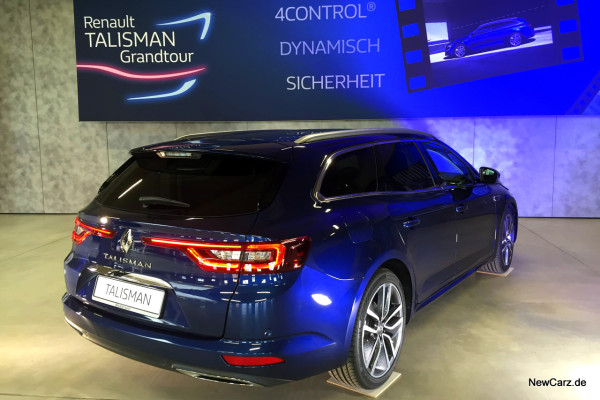 1-NewCarz-Renault-Talisman-Grandtour4