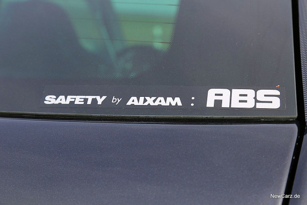 NewCarz-Aixam-GTi-Coupe (10)