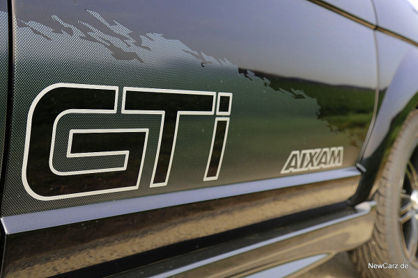 NewCarz-Aixam-GTi-Coupe (12)
