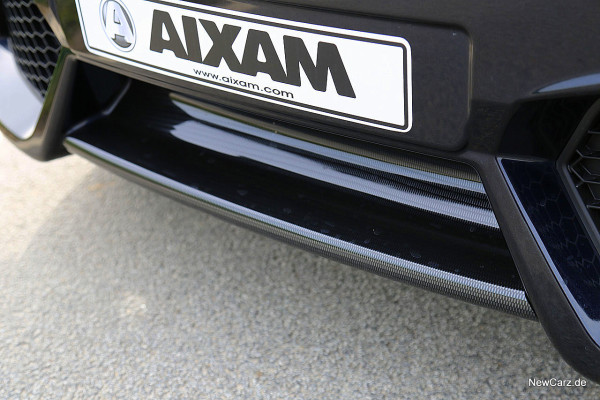 NewCarz-Aixam-GTi-Coupe (15)