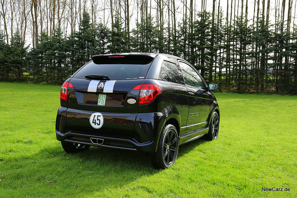 NewCarz-Aixam-GTi-Coupe (19)