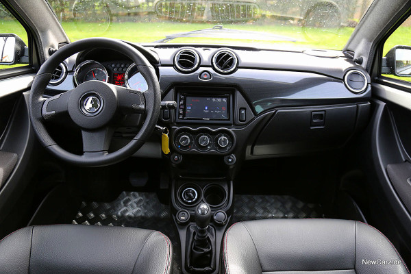 NewCarz-Aixam-GTi-Coupe (24)