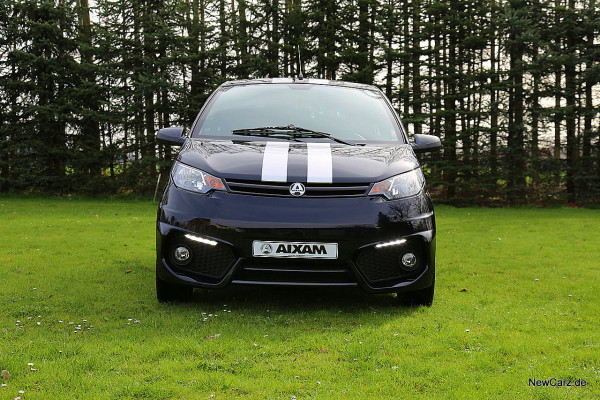 NewCarz-Aixam-GTi-Coupe (33)
