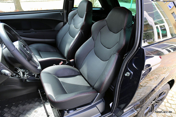 NewCarz-Aixam-GTi-Coupe (45)