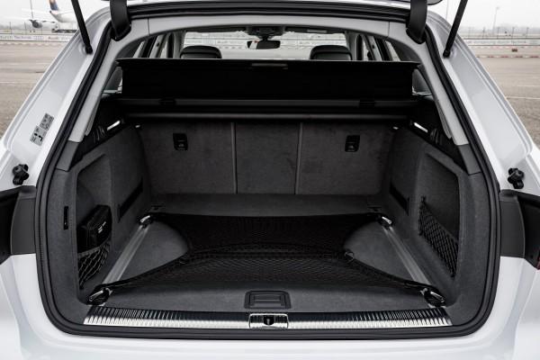 NewCarz-Audi-A4-Allroad-Quattro-05